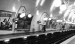 Paris metro deel 3 401