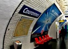 Paris metro deel 3 114-cropj