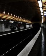 paris-metro-deel-3-122-cropg